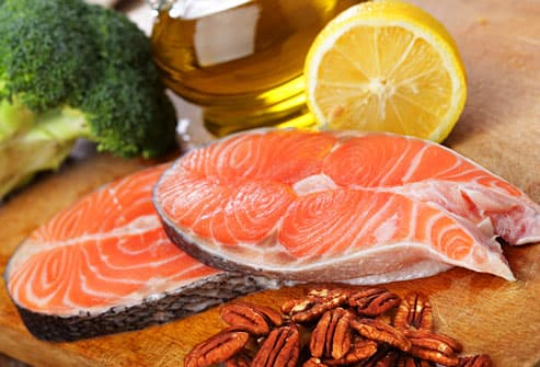 foods that help uric acid sample diet for gout sufferers