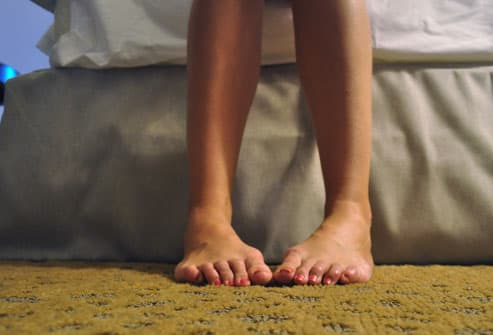 [تصویر: getty_rf_photo_of_feet_on_floor.jpg]