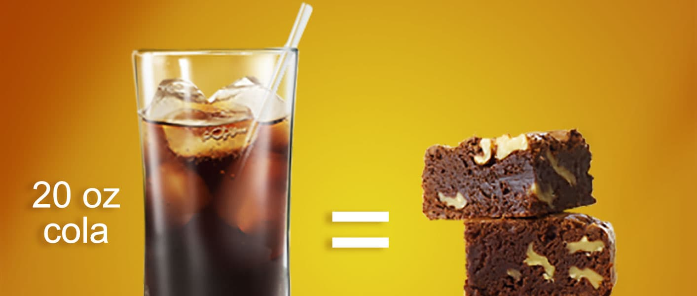 Slideshow: Sugar Detective -- How Much Sugar Is in What You Drink?
