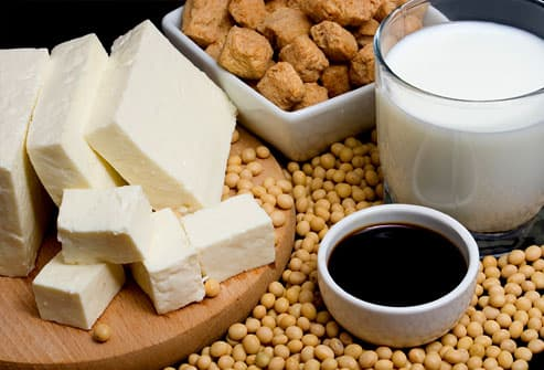 [Image: istock_photo_of_soy_foods.jpg]