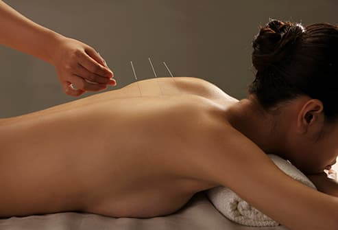 Acupuncture Practice Software, Tools and Products