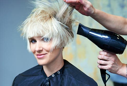 Related Pictures haircut tips for women over 50 hairstyles 2012
