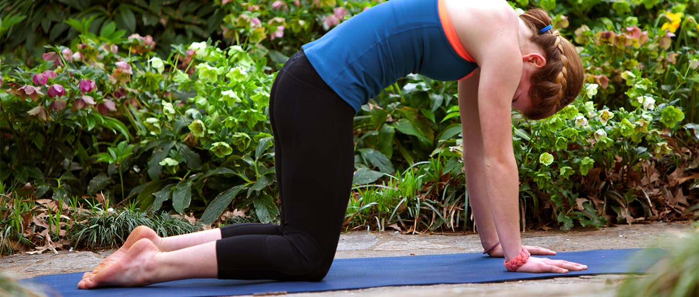 yoga poses for instant energy slideshow