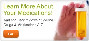 Learn more about your medications!