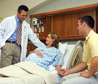 what to expect during labor watch webmd video