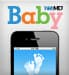 babyapp