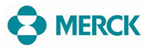 Merck logo