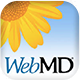 WebMD Allergy Ap