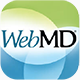 WebMD Mobile Drug Information App