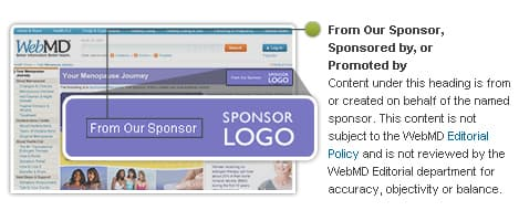 About our Sponsors Page Image 1b