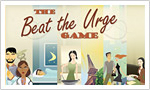 Beat the Urge: The OAB Game