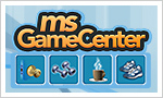 MS Games Center
