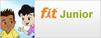 fit junior