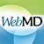 WebMD logo