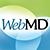 WebMD log