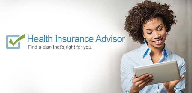 aca health insurance advisor