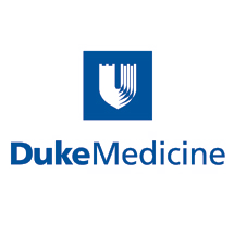 Duke Medicine