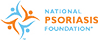 National Psoriasis Foundatio