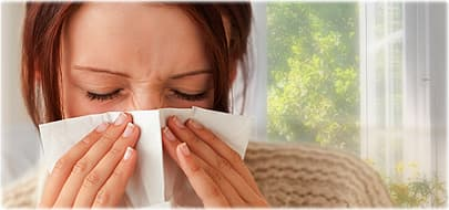 thinkstock_rf_photo_of_woman_with_allerg