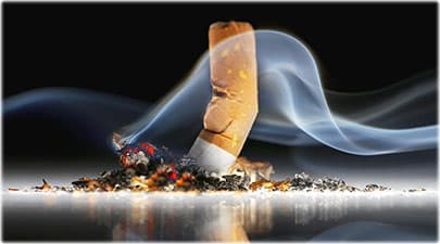 Buy cigarettes Golden Gate online in South Dakota