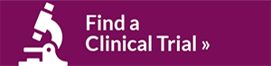 find a clinical trial