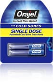 what are people saying about single dose