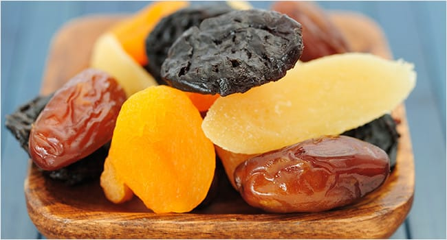 Slideshow thumb Prunes