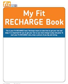 my_fit_recharge_book