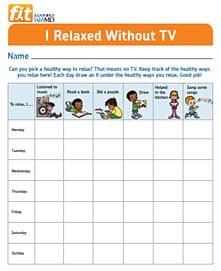 relaxed_without_tv_chart