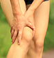 Do You Need Relief from Osteoarthritis Knee Pain?