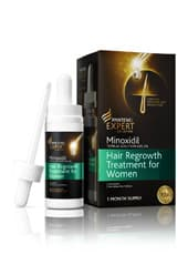 clinically proven to help regrow hair