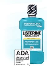 find the oral care rinse for you