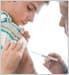 What To Know About The HPV Vaccine