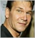 Patrick Swayzes Widow Healing From Loss
