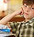 ADHD in children slideshow