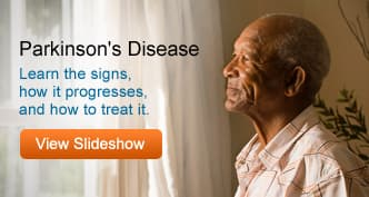 Parkinson's Disease