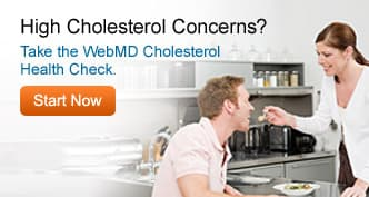 cholesterol_331x156.jpg
