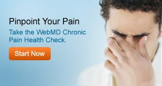 pain_management_331x156.jpg
