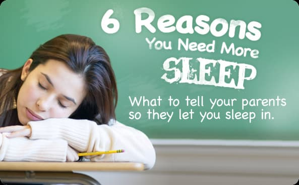 Sites Stress Relief For Teens 43