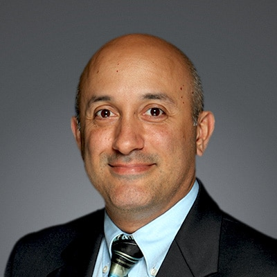 Javier E. Banchs, MD