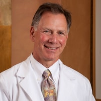 Aaron B. Morse, MD