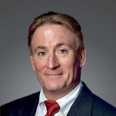 Christopher B. Hearne, MD