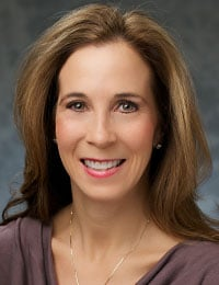 Kerry L. Hicks, MD