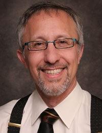 Dr. Simons