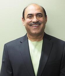 Randeep Suneja, MD