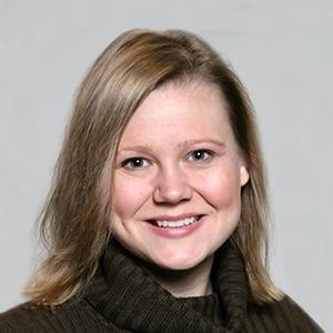 Allison K. Levine, MD
