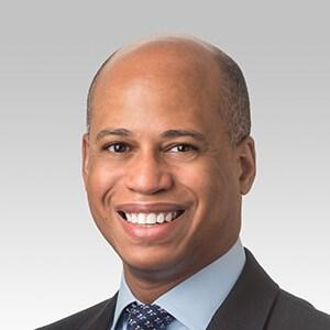 Nelson E. Bennett Jr, MD