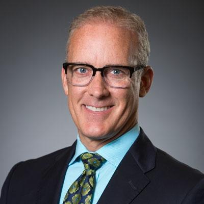 Kevin M. Bundy, MD