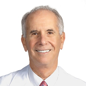 Jeffrey L. Weinberg, MD