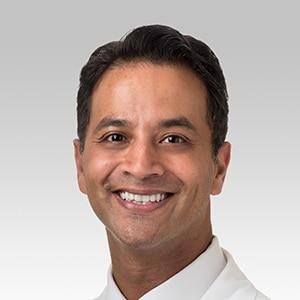 Shilajit D. Kundu, MD